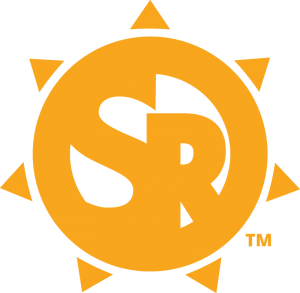 Solsticio, Rebelde and Company Logo
