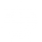 Solsticio, Rebelde and Company Logo White