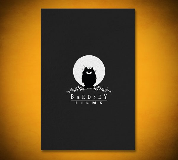 Bardsey Films - Gallery Art